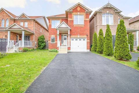 House for sale at 80 Aylesworth Ave Clarington Ontario - MLS: E4599016