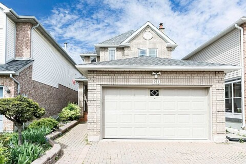 House for sale at 80 Beaconsfield Ave Brampton Ontario - MLS: W4768816