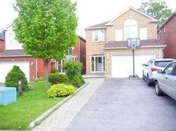 House for sale at 80 Booth Cres Ajax Ontario - MLS: E4687628