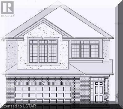 House for sale at 80 Bowman Dr Ilderton Ontario - MLS: 247161
