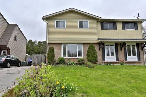 House for sale at 80 Brantwood Park Rd Brantford Ontario - MLS: H4052834
