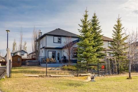 House for sale at 80 Brightondale Cs Southeast Calgary Alberta - MLS: C4295708