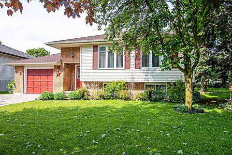 House for sale at 80 Carnegie St Scugog Ontario - MLS: E4513364
