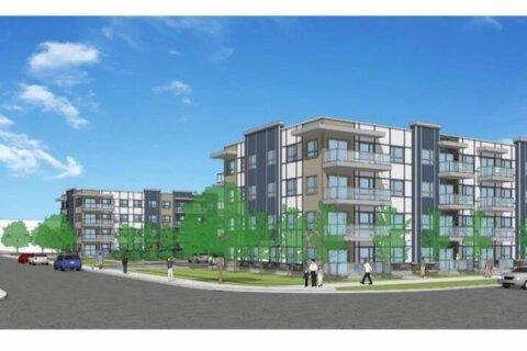Condo for sale at 80 Carrington Plaza NW Calgary Alberta - MLS: A1043544