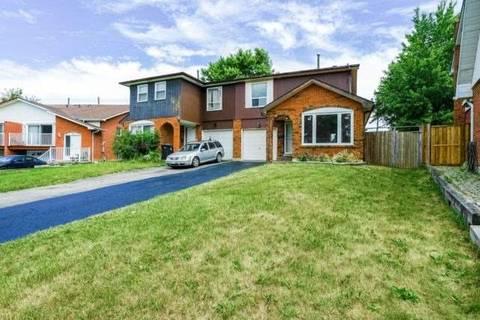 Brampton MLS® Listings & Real Estate for Sale | Zolo ca