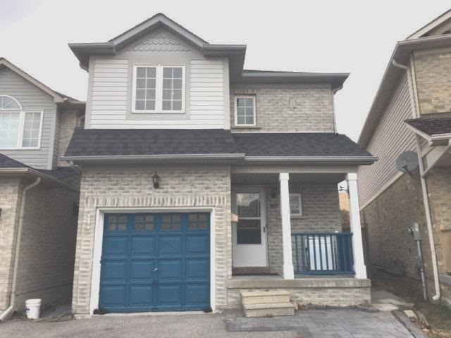For Sale: 80 Cottingham Crescent, Oshawa, ON | 3 Bed, 3 Bath House for $499,900. See 18 photos!
