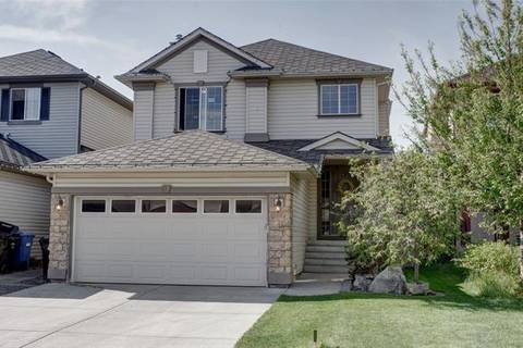 House for sale at 80 Cranfield Circ Southeast Calgary Alberta - MLS: C4262248