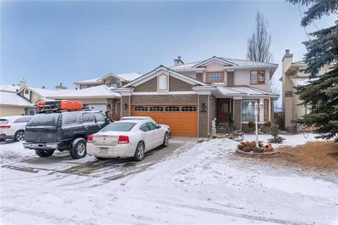 House for sale at 80 Douglas Woods Te Southeast Calgary Alberta - MLS: C4291749