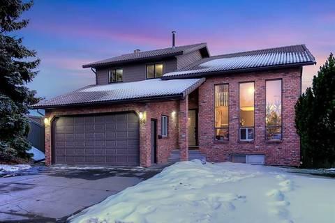House for sale at 80 Edenwold Cres Northwest Calgary Alberta - MLS: C4292866