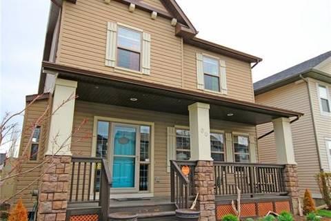 House for sale at 80 Elgin Vw Southeast Calgary Alberta - MLS: C4244390