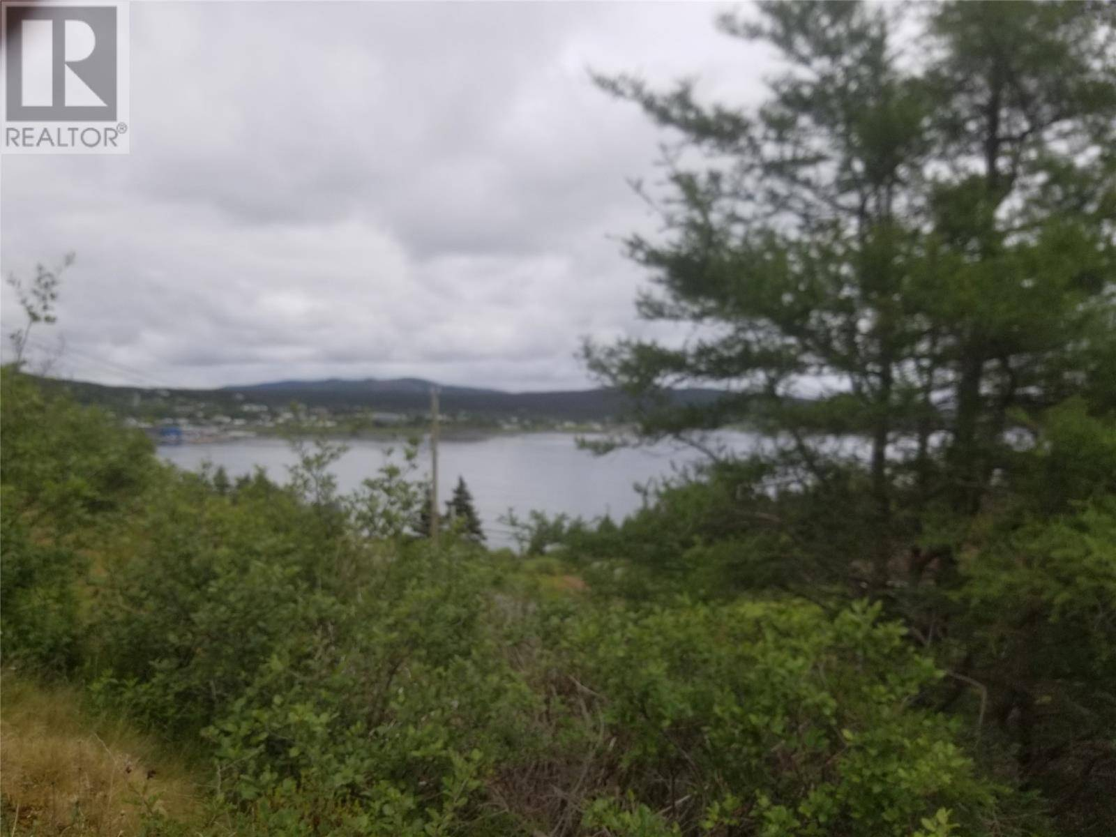 Home for sale at 80 Gallows Cove Rd Witless Bay Newfoundland - MLS: 1199454