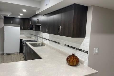 House for rent at 80 Geddington Cres Markham Ontario - MLS: N4689593