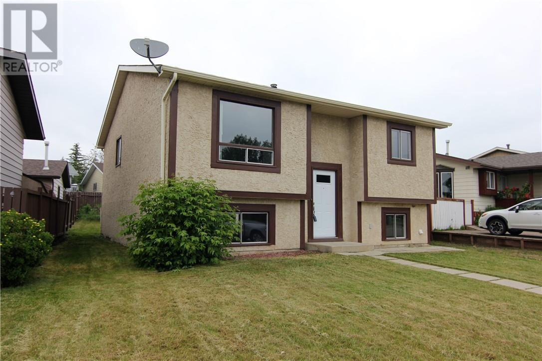 Removed: 80 Gillespie Crescent, Red Deer, AB - Removed on 2019-07-06 11:36:19