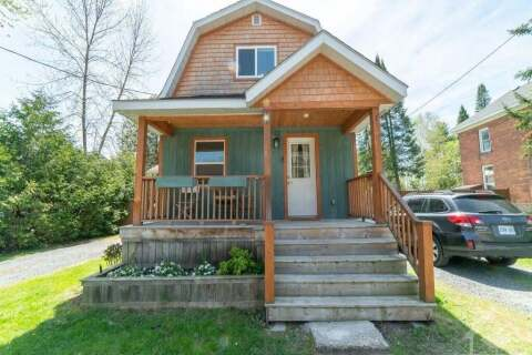 House for sale at 80 Harvey St Perth Ontario - MLS: 1193804