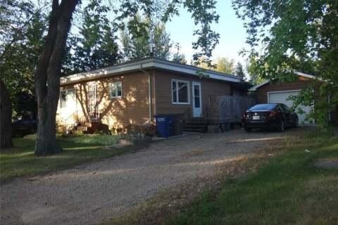 House for sale at 80 Horkoff Ave Wadena Saskatchewan - MLS: SK799715
