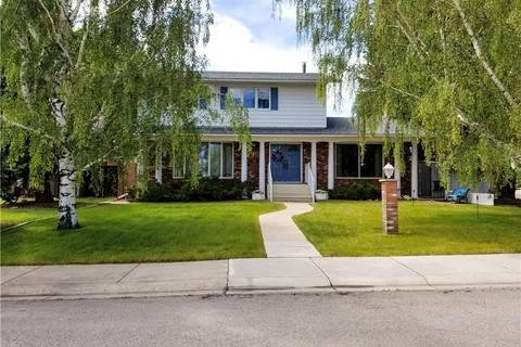 House for sale at 80 Lafayette Blvd W Lethbridge Alberta - MLS: LD0171226