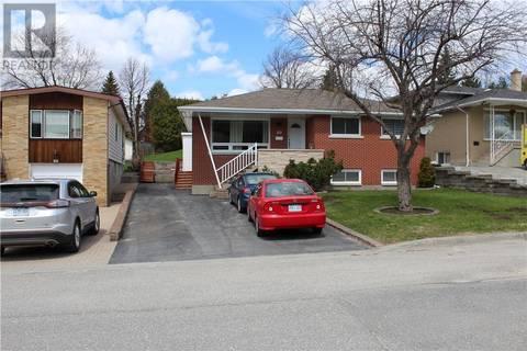 80 Lakeview Drive, Sudbury   Image 1