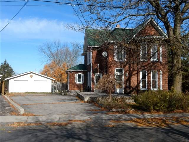 Removed: 80 Lewis Street, Belleville, ON - Removed on 2018-05-16 05:45:08