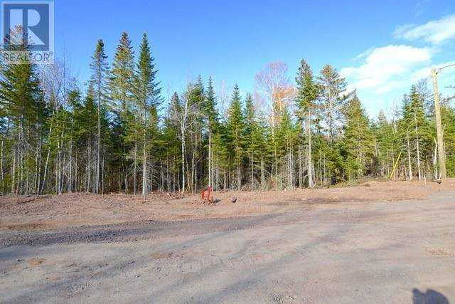 Residential property for sale at Lot 80 Des Eleves  Unit 80 Dieppe New Brunswick - MLS: M127708