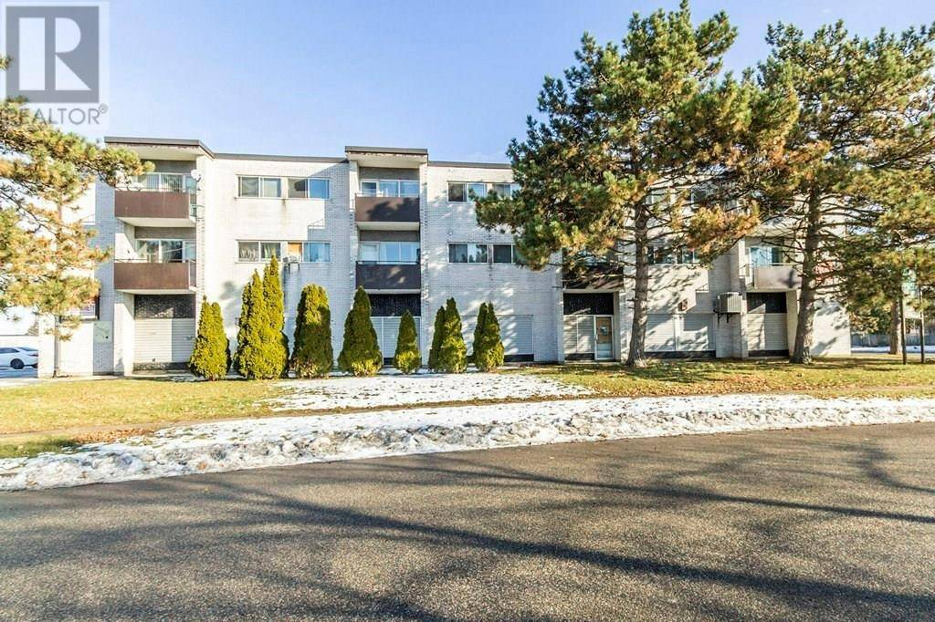 Townhouse for sale at 80 Mcgee Ave Kitchener Ontario - MLS: 30790164
