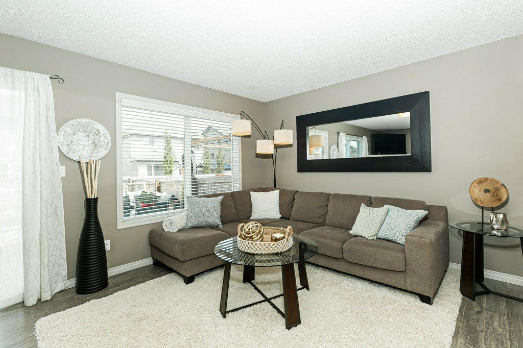 Removed: 80 Meadowland Crescent, Spruce Grove, AB - Removed on 2020-07-03 23:21:06