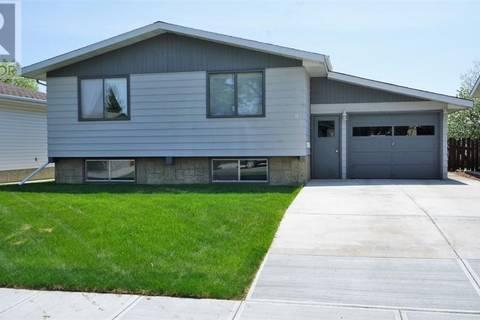 House for sale at 80 Neal Cs Red Deer Alberta - MLS: ca0168049