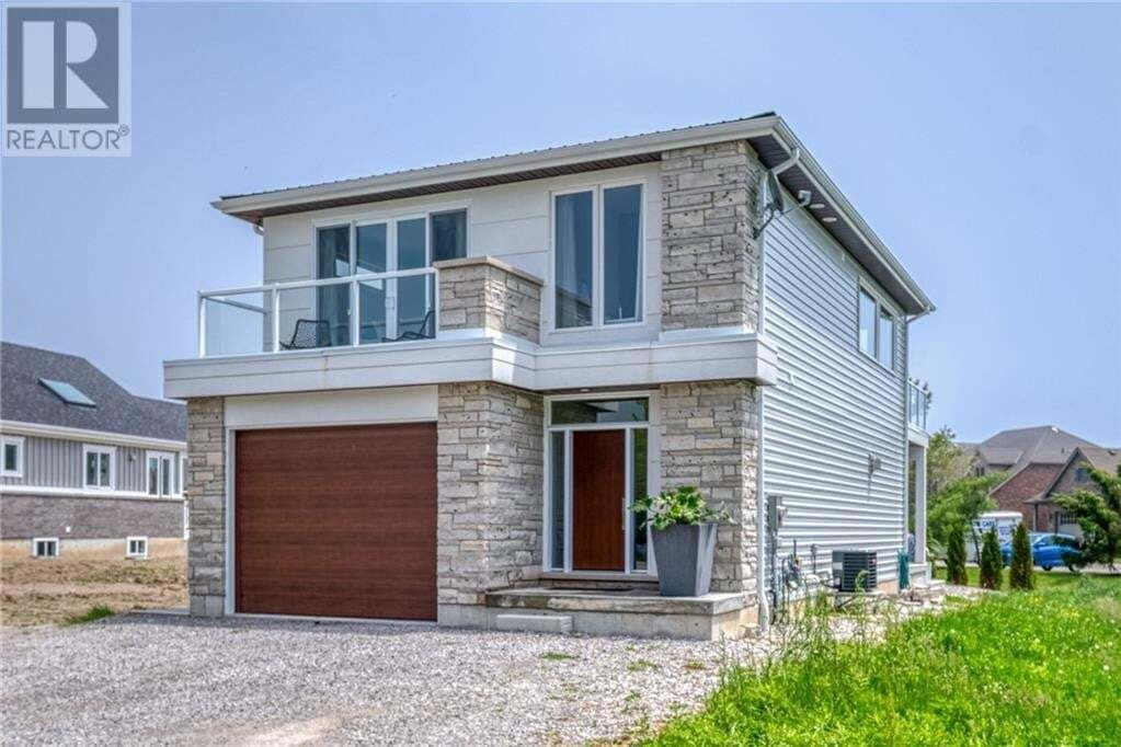 80 New Lakeshore Road, Port Dover | Image 1