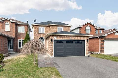 House for sale at 80 Oke Rd Clarington Ontario - MLS: E4419565