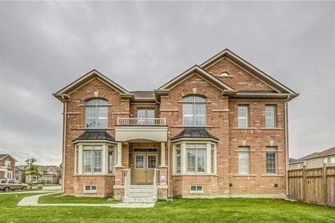 House for sale at 80 Pedwell St Clarington Ontario - MLS: E4483306