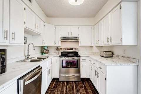 Condo for sale at 80 Point Mckay Cres NW Calgary Alberta - MLS: A1020947
