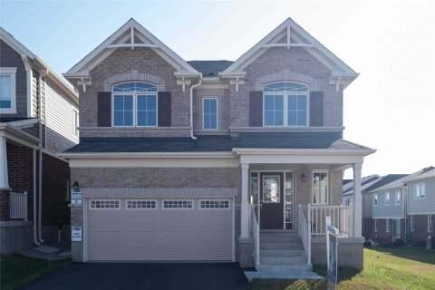 House for sale at 80 Ridge Rd Cambridge Ontario - MLS: X4843728