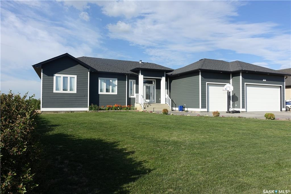 For Sale: 80 Rosewood Drive, Lumsden, NL | 5 Bed, 3 Bath House for $619,900. See 40 photos!