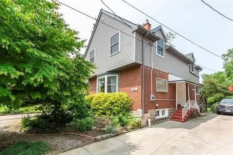 80 Rothsay Avenue, Hamilton | Image 1
