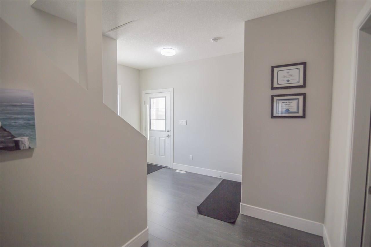 80 Sandalwood Place, Leduc | Image 2
