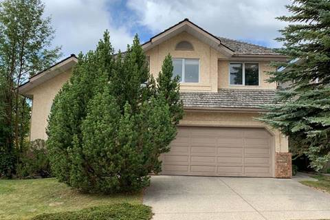 House for sale at 80 Scenic Ridge Pl Northwest Calgary Alberta - MLS: C4271464