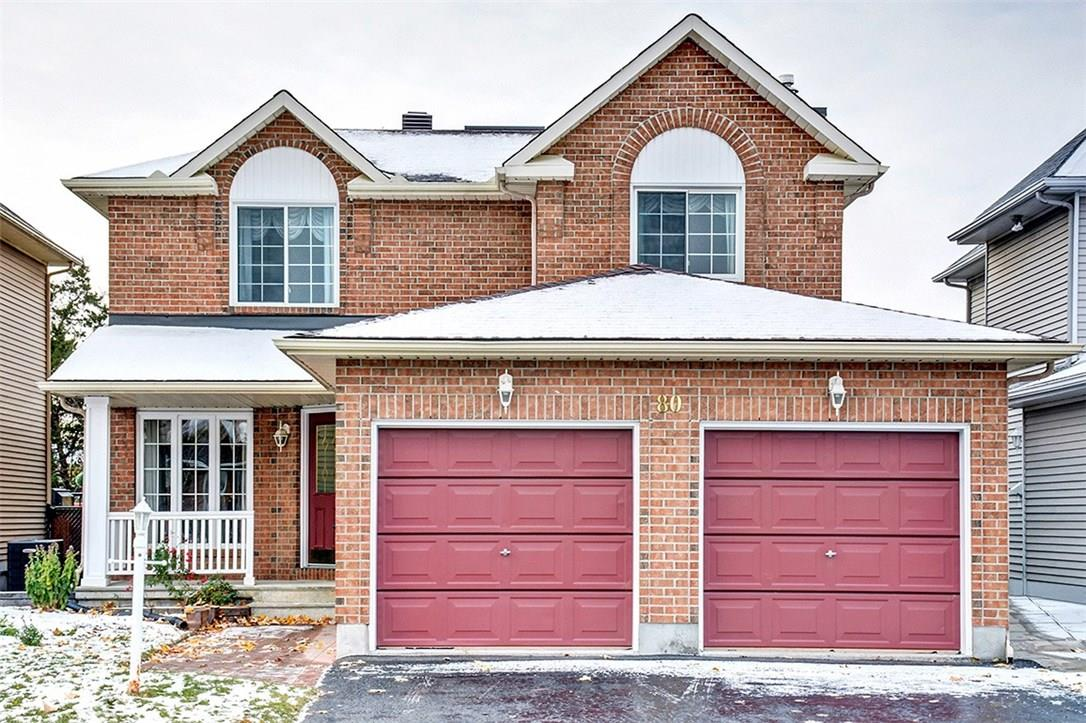ottawa mls listings real estate for sale zolo ca