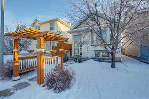 80 Tarington Close Northeast, Calgary | Image 1