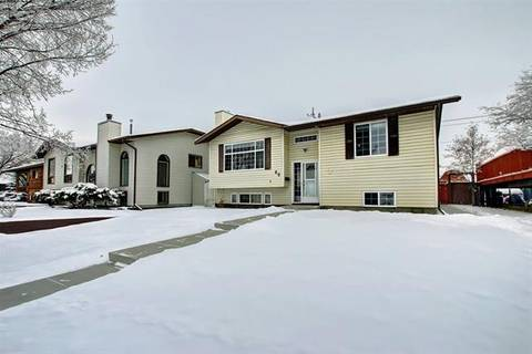 House for sale at 80 Templeson Rd Northeast Calgary Alberta - MLS: C4279433