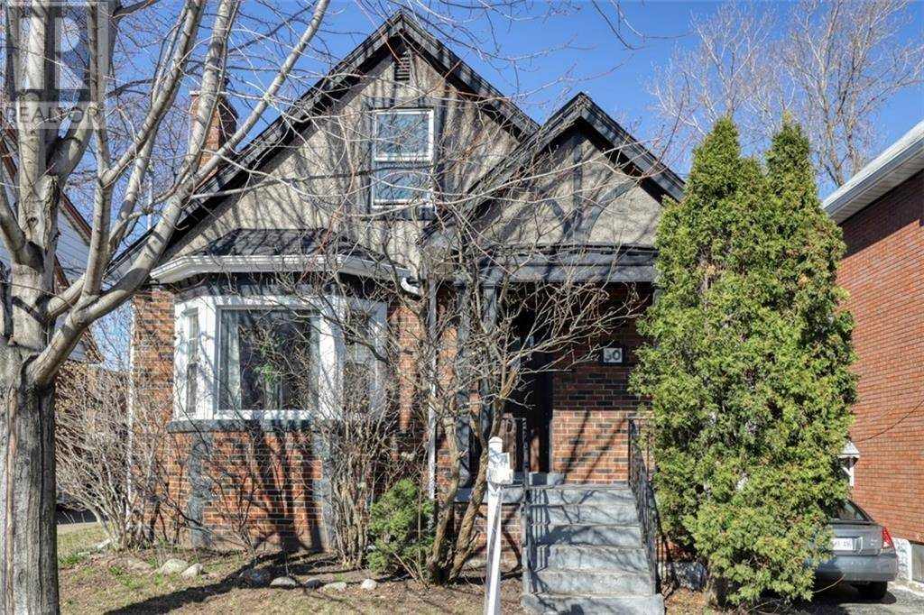 House for sale at 80 Tisdale St South Hamilton Ontario - MLS: 30800597