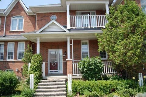 Townhouse for rent at 80 Trellanock Ave Toronto Ontario - MLS: E4509131