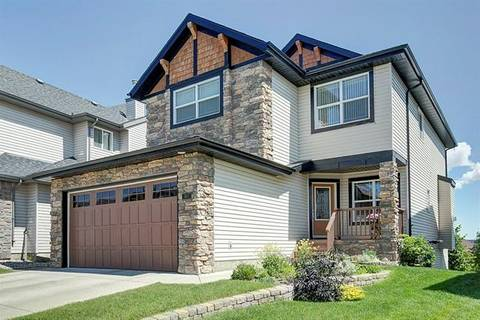 House for sale at 80 Tremblant Wy Southwest Calgary Alberta - MLS: C4258136
