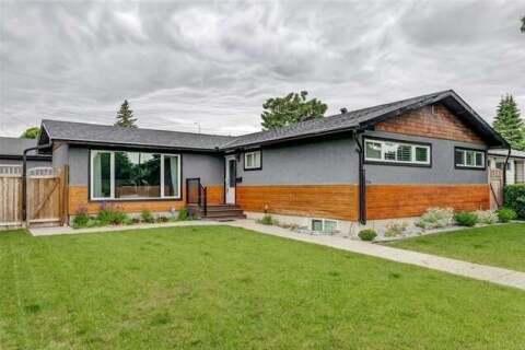 House for sale at 80 Waskatenau Cres Southwest Calgary Alberta - MLS: C4302834