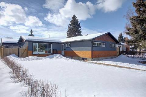 House for sale at 80 Waskatenau Cres Southwest Calgary Alberta - MLS: C4285678