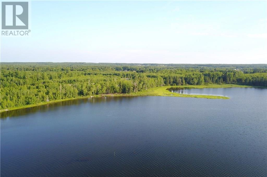 Residential property for sale at 80 Water Front Dr Shediac River New Brunswick - MLS: M129077