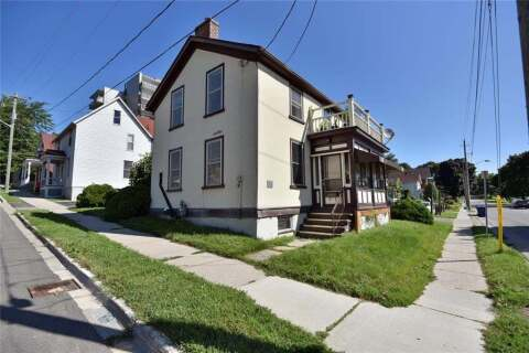 House for sale at 80 Water St Brockville Ontario - MLS: 1204413