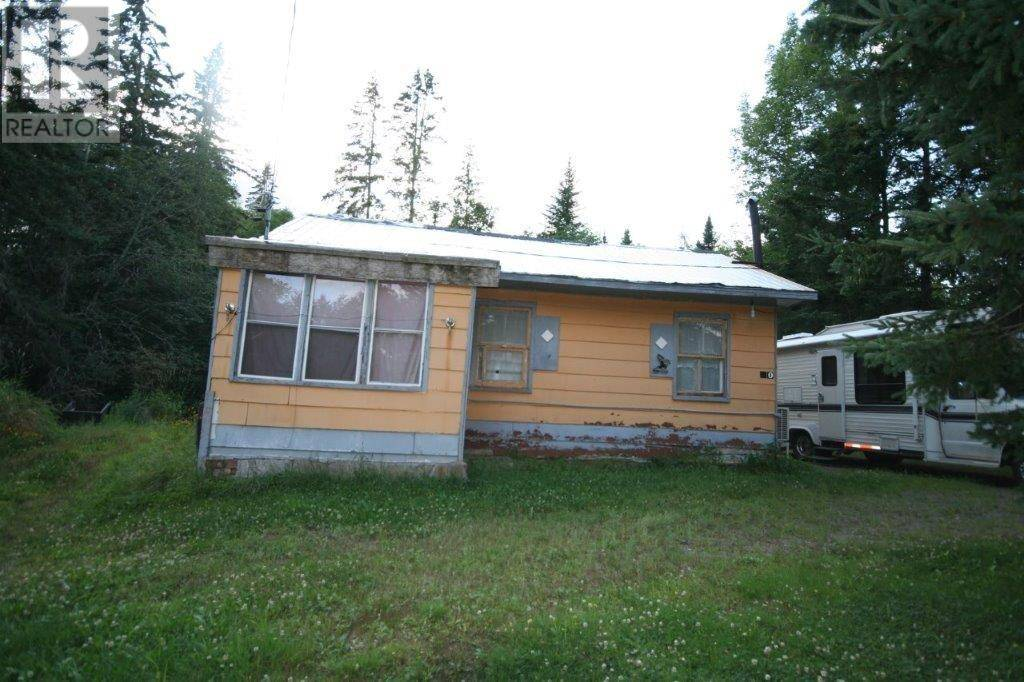 House for sale at 80 Cove Rd West Kars New Brunswick - MLS: NB030406