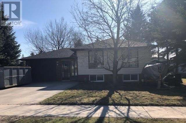 House for sale at 80 Yonge St North Springwater Ontario - MLS: 40029199