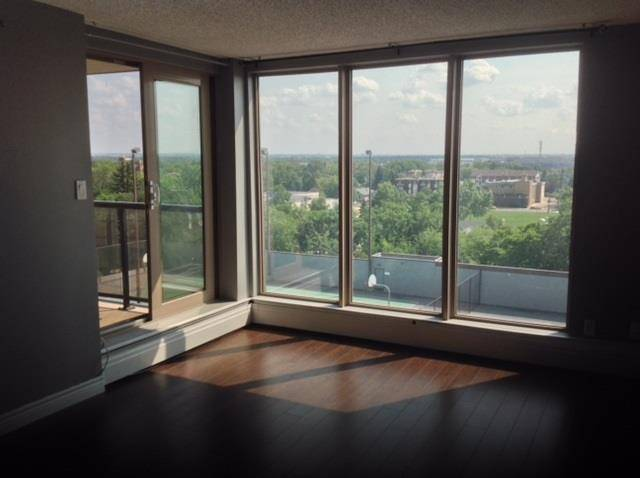 Condo for sale at 10149 Saskatchewan Dr Nw Unit 800 Edmonton Alberta - MLS: E4174440