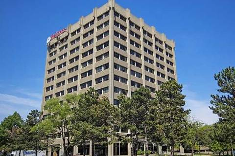 Commercial property for lease at 2 Lansing Sq Apartment 800 Toronto Ontario - MLS: C4285365