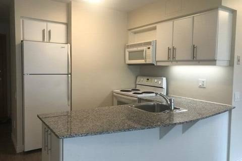 Condo for sale at 33 Sheppard Ave Unit 800 Toronto Ontario - MLS: C4484568